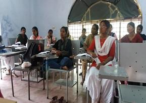 HIV Awareness Programme