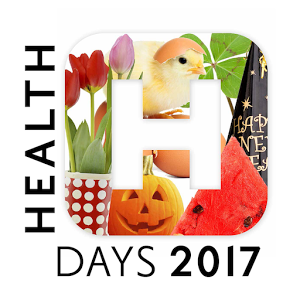 World Health Days 2017