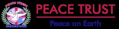 Peace Trust